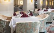 Vinland Restaurant