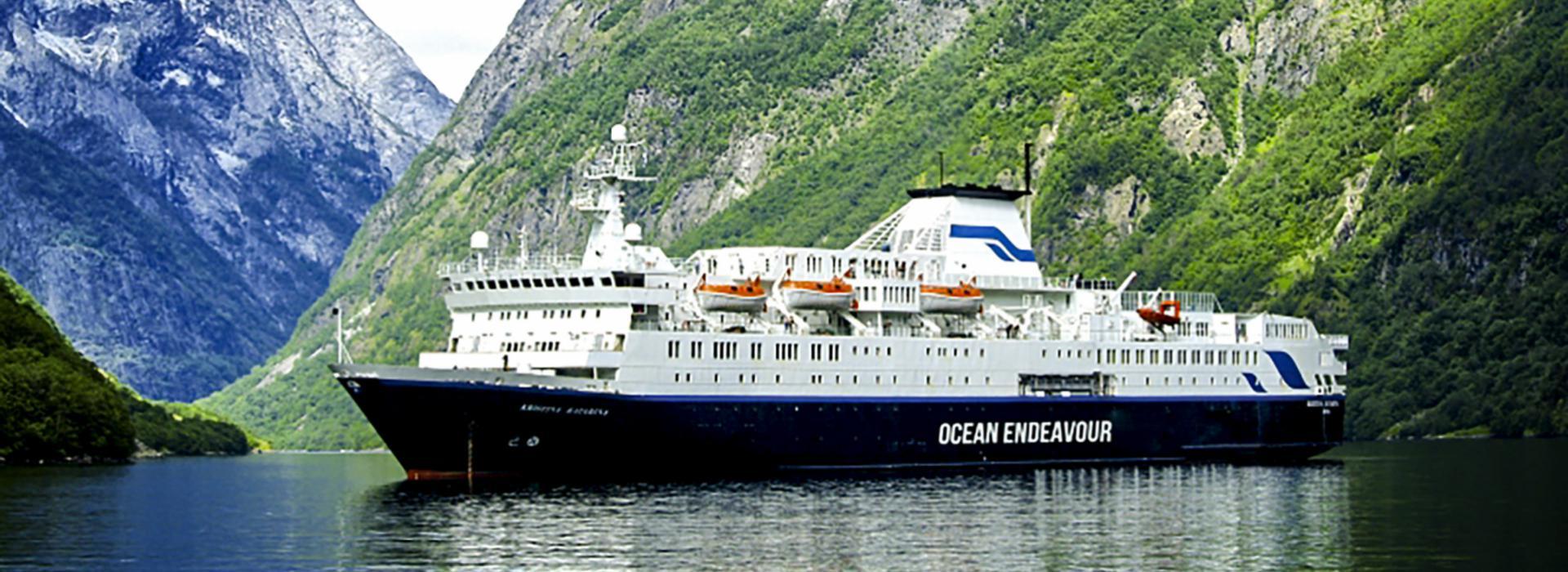 Coast Guard saves 2 women from same cruise ship